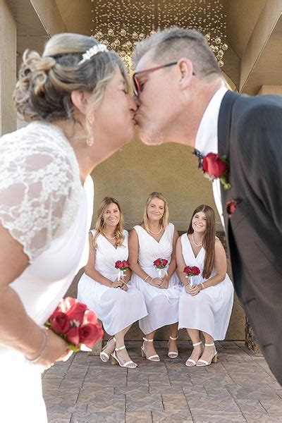 Wedding Vows For Second Marriage by Say Quot I Do Quot Again Second Marriage Vow Renewal Guide