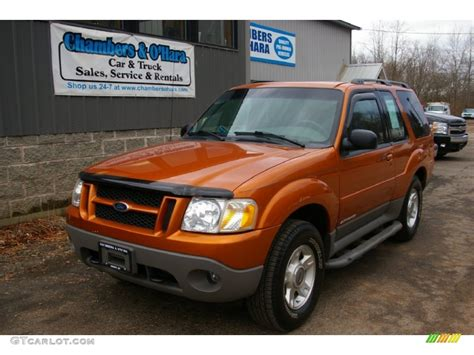 ford explorer colors 2001 ford explorer sport colors available