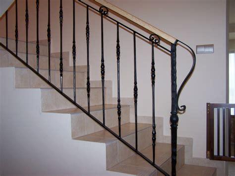Treppengelã Nder Bestellen eisen treppengel 228 nder m 246 belideen