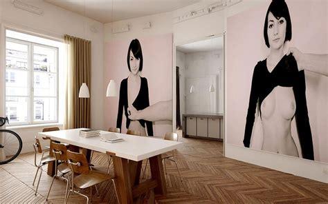 r b appartement les 10 plus belles r 233 novations d appartement de paris
