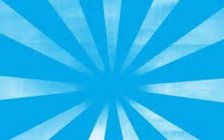 Interior Design Quotes 1920x1200px blue wallpaper background 512276