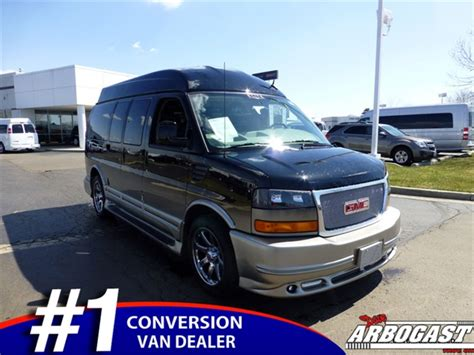 southern comfort price check new 2014 gmc conversion van southern comfort sold rwd
