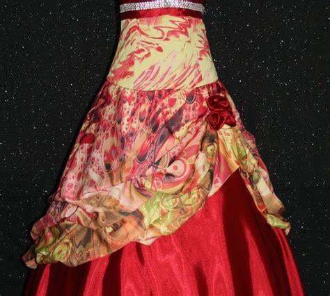 desain gaun elegant sexy elegant womens desain baju gaun pesta