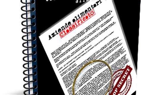 renella alimenti da evitare cistite cause e rimedi naturali paperblog