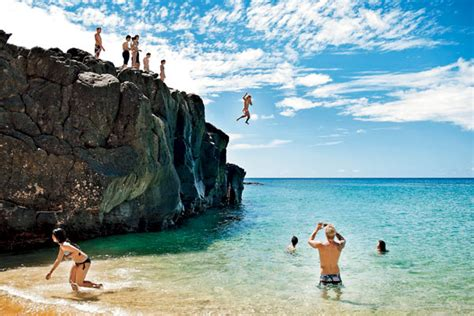 10 gorgeous places to visit in hawaii the s passport