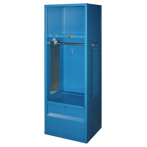 sports lockers for rooms pro sports lockers for kid s rooms