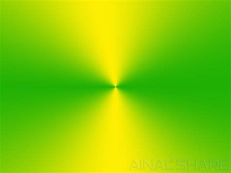 background hijau kuning membuat gradien background di photoshop ainalshare