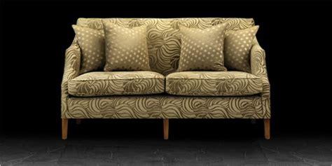 artistic upholstery artistic upholstery bespoke furniture