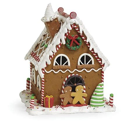gingerbread home decor decor gingerbread house gingerbread houses pinterest