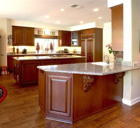 boyars kitchen cabinets san diego kitchen cabinet refacing gallery boyar s