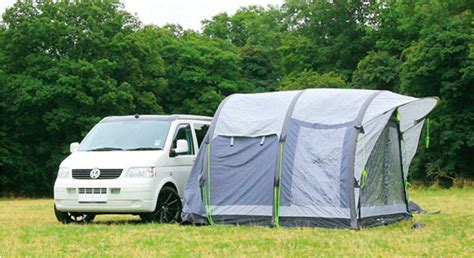 vw t5 awnings for sale image gallery transporter awning