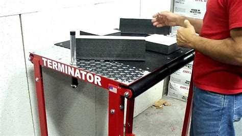 arm table pads terminator arm table armwrestlingmachine com