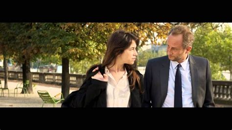 regarder curiosa streaming vf en french complet 8 best complet triple alliance streaming film complet