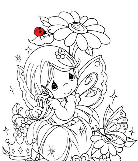 coloring book npr coloring pages the best colouring page
