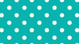 polka dot wallpaper black polka dot wallpaper bing images polka dots