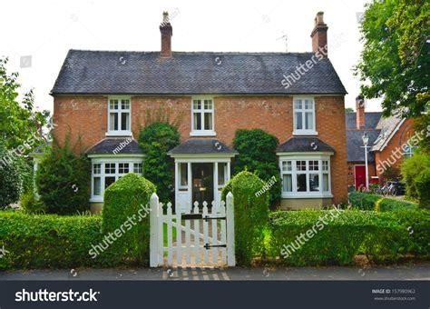 english house music english house stock photo 157980962 shutterstock