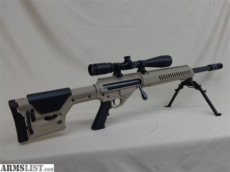 50 Bmg Pistol For Sale by Armslist For Sale Valley Ordnance 50 Bmg 30 Quot Barrel 50 Cal