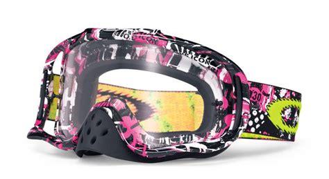 arnette motocross goggles gafas oakley mx