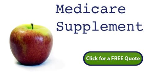 medicare supplement 0 premium medicare supplement or medicare advantage take the quiz