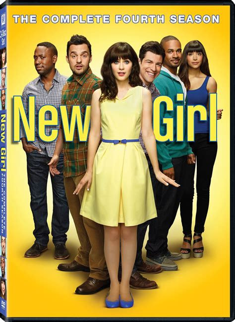 New Season New by New Dvd Release Date