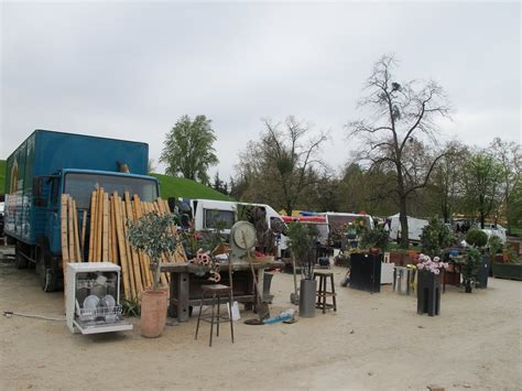 Brocante A 94 by Brocante 224 Chevilly Larue 94 Citoyens