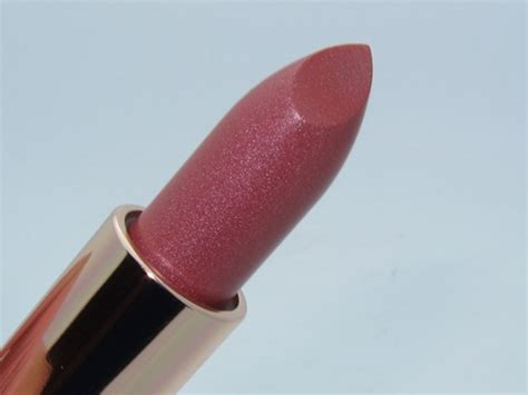 what lipstick color dose liz on blacklist wear elizabeth arden ceramide ultra lipstick rose aurora review