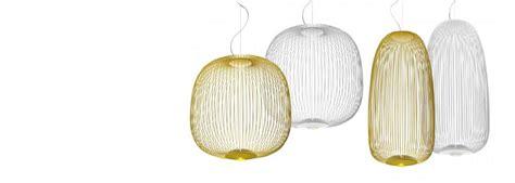 design leuchten led design leuchten bei einrichten design