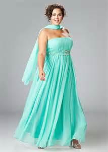sydneys closet chiffon plus size prom dress sc7045 french