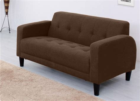 leather sofa for sale philippines high quality philippine antique furniture cebu philippines