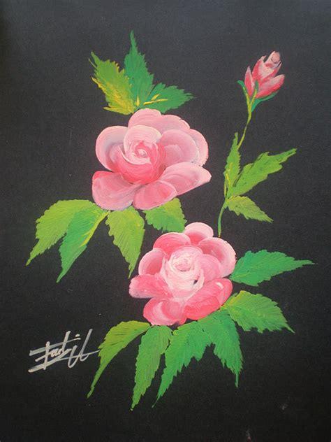 design lukisan bunga corak bunga lukisan joy studio design gallery best design