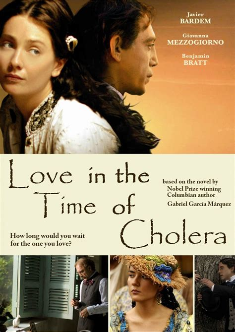 love in the time subscene subtitles for love in the time of cholera