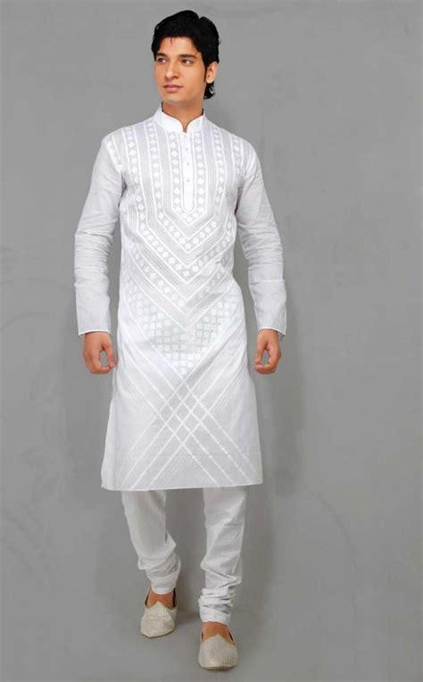 men salwar kameez with matching design wasket style designer kurta pajama designs for mens to wear on wedding