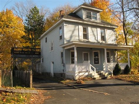 houses for sale schenectady ny schenectady houses for sale 28 images schenectady new york reo homes foreclosures