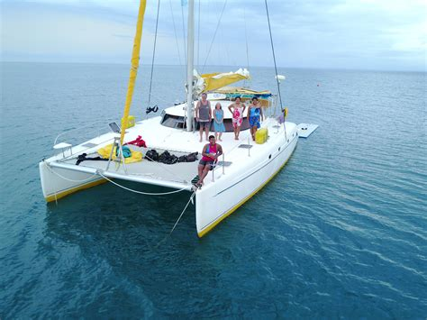 catamarans for sale south pacific premier listings catamarans for sale