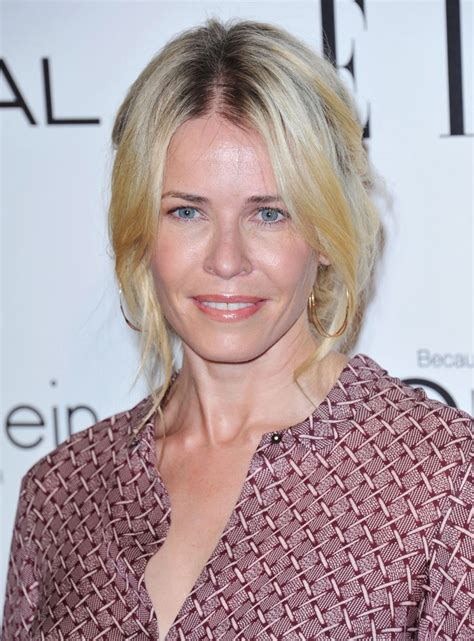 chelsea handlers chelsea handler picture 29 s 18th annual in tribute carpet