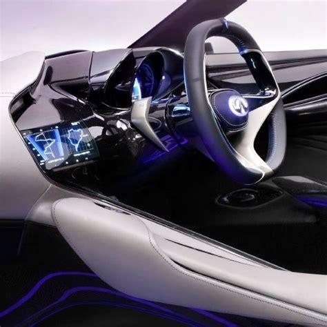 futuristic cars interior futuristic cars interior pixshark com images