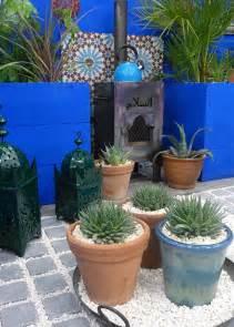 Moroccan Garden Ideas 25 Best Moroccan Garden Ideas On Moroccan Lanterns Moroccan L And Lanterns