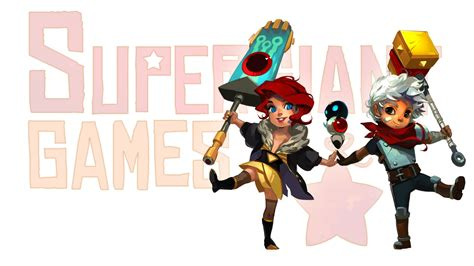 transistor supergiant supergiant transistor now available