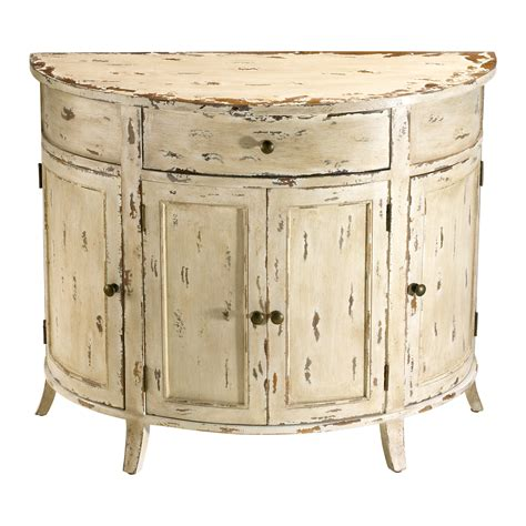 furniture gt bedroom furniture gt wood gt antique white rustic wood