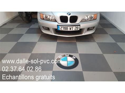 Revetement Sol Exterieur Beton 2005 by Quel Revetement De Sol Pour Un Garage Contact Dalle