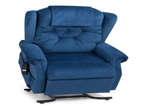 lift recliner chairs covered medicare medicare approved lift chairs cool folding chairs images