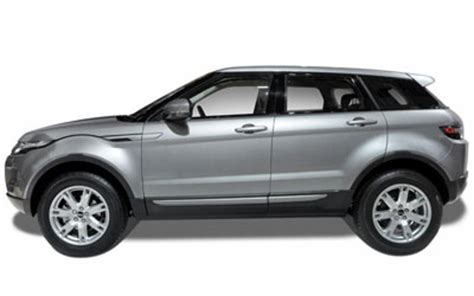 land rover lease range rover lease html autos post