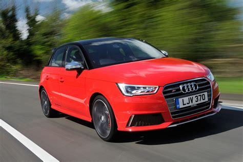 audi a1 price new new audi a1 price specs and release date carbuyer