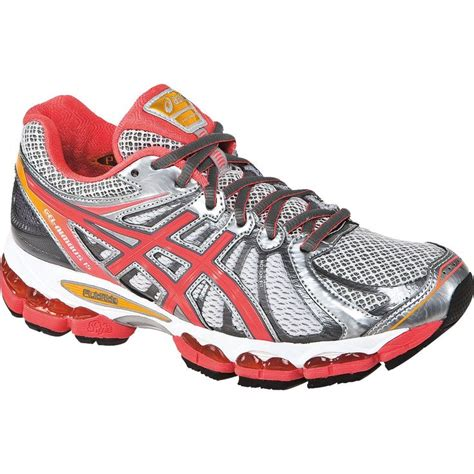 best athletic shoes for underpronation best womens running shoes for underpronation 28 images