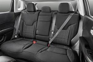 new jeep compass india image gallery exterior interior