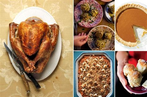 east coast new year menu 9 best images about thanksgiving dinner menus on
