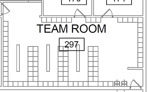 locker room design layout our services