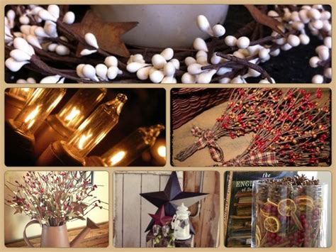 country primitive home decor wholesale 41 best pip berry garland images on pinterest garland