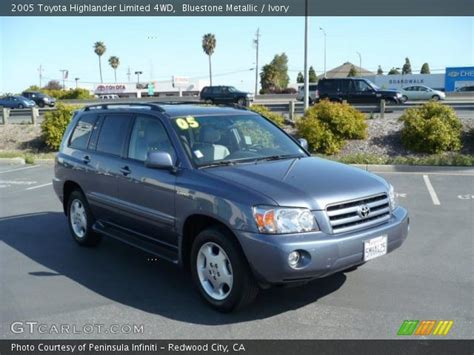 2003 toyota ta blue book blue book value for 2005 toyota tundra autos post