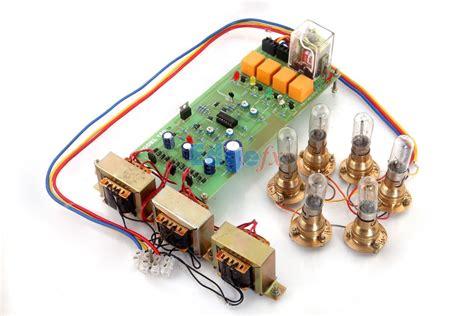 diy 3 phase induction generator induction motor diy 28 images single phase induction motor yl madi china manufacturer motors